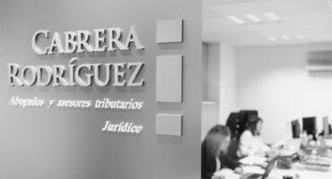 El Gobierno de Canarias reactiva Sucesiones y Donaciones