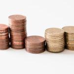 Reflexiones sobre las novedades tributarias para Canarias 2020