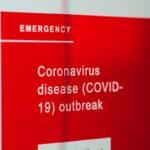 COVID-19, se exponen a continuación las principales medidas recientemente aprobadas con repercusión en el ámbito laboral.